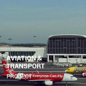 g_aviation&transport